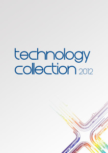 TechnologyCollection